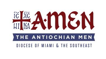 Click to go to the Antiochian Men website