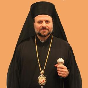 Bp. Nicholas