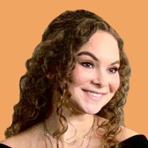 Briana Ogan