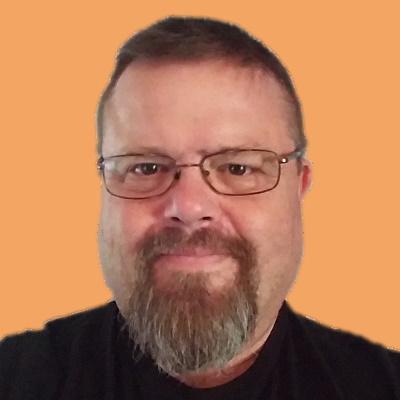 Burt Noyes