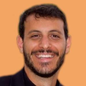 Fr. Alex Mackoul