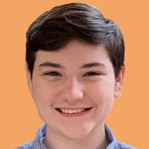 Joshua Keim