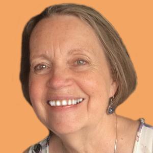 Kh. Sharon Meadows