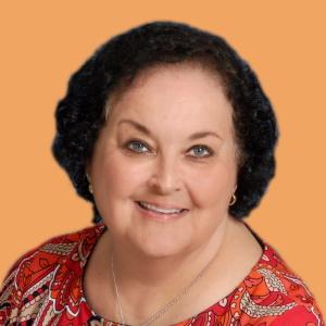 Deborah Abdo-Dambrosio
