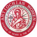 The Antiochian Women